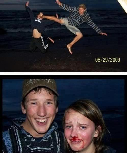 dating-fails-no-really-thats-what-happened.jpg (37 KB)