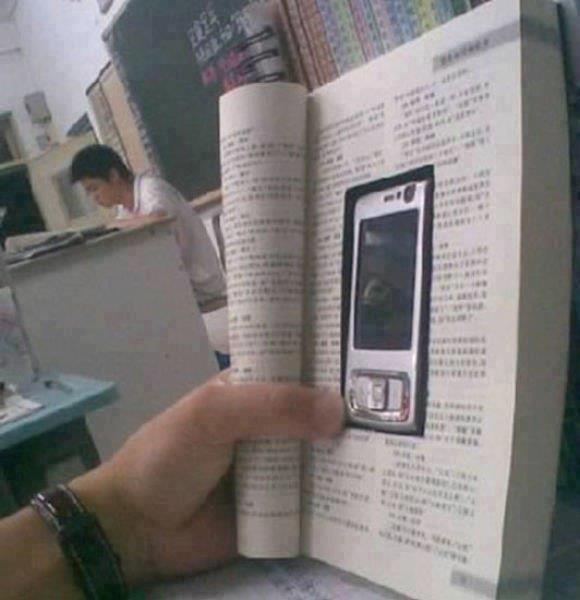 texting-in-class.jpg (36 KB)