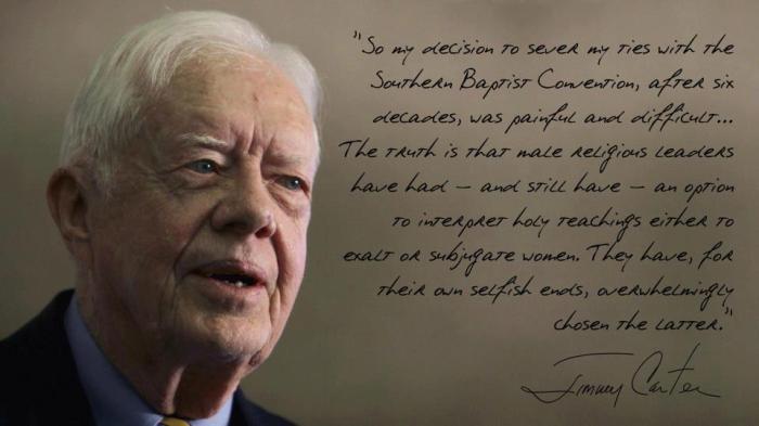 Jimmy-Carter-on-religion.jpg (51 KB)