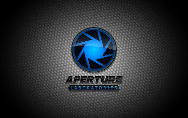 aperture-laboratories.jpg (272 KB)