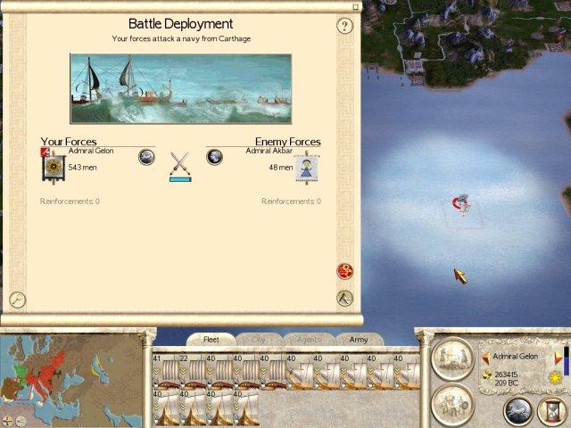 Admiral-Akbar.jpg (161 KB)