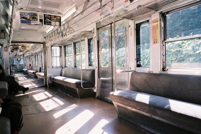 friendly_train.jpg (242 KB)