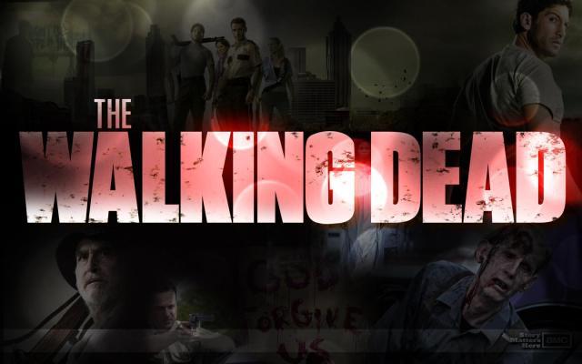 the-walking-dead-wallpaper.jpg (105 KB)