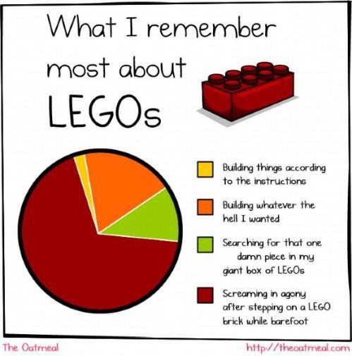 legos.jpg (32 KB)