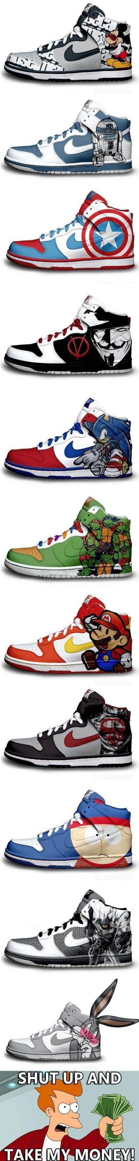 Awesome_Nike_Sneakers.jpg (236 KB)