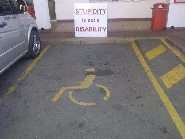 stupidity.jpg (35 KB)