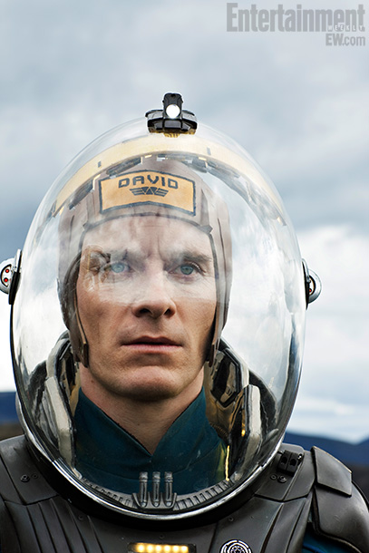 EW-Fassbender-in-Prometheus.jpg (86 KB)
