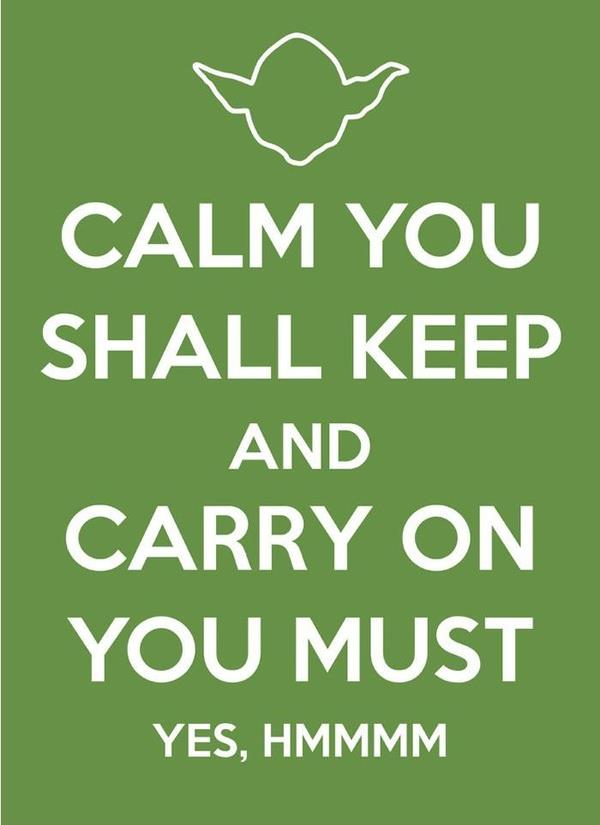 Calm-you-shall-keep.jpg (36 KB)