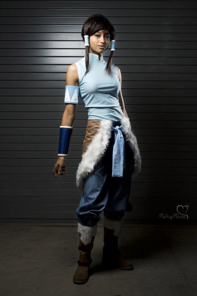 korra_avatar_cosplay_by_the_mirror_melts-d4zvydz.jpg (106 KB)