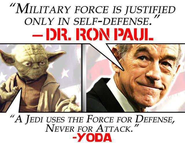 Ron-Paul-Yoda.jpg (61 KB)