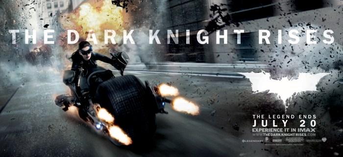 Catwoman-The-Dark-Knight-Rises-wall-poster.jpg (1 MB)