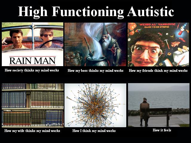 Autism.jpg (302 KB)