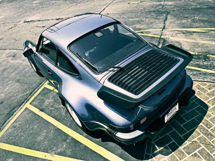 911-turbo.jpg (2 MB)