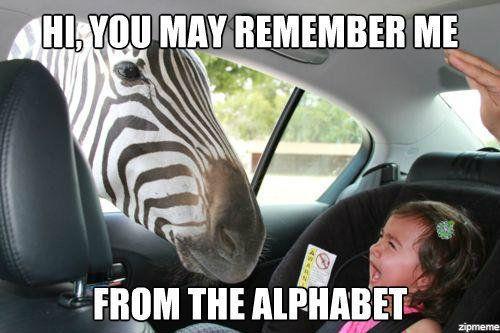alphabet.jpg (34 KB)