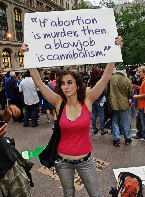 Cannibalism.jpg (76 KB)
