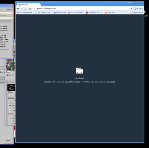 AW_SNAP_Google_Chrome_error.jpg (317 KB)