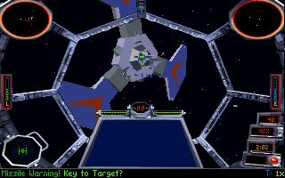 tie-fighter.png (29 KB)