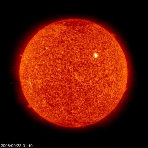 sunspot1002_soho_big.jpg (624 KB)