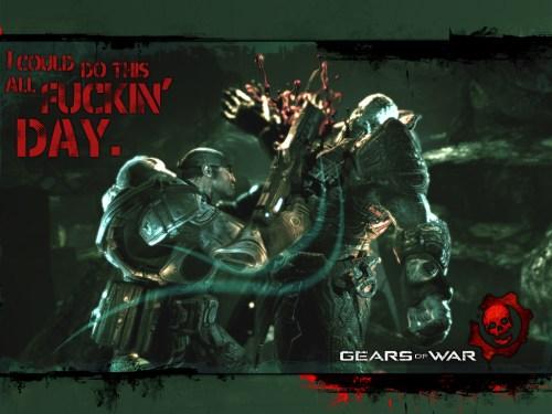 Gears_of_War_Chainsaw_by_Templar89.jpg (589 KB)