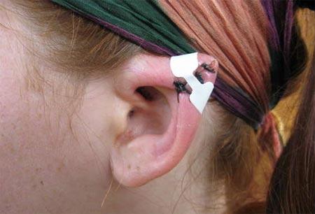 self-ear.jpg (22 KB)