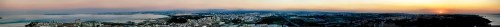 Panoramica-luaSol-net.jpg (802 KB)