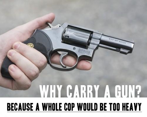 cops-are-heavy-500x400.jpg (42 KB)