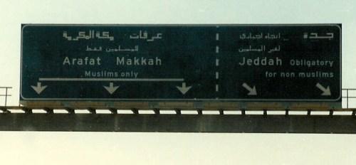 Muslims.jpg (74 KB)