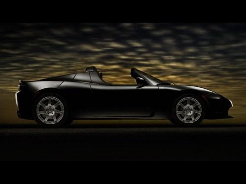 2007-Tesla-Roadster-S-1600x1200.jpg (200 KB)