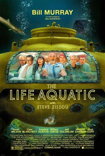 life_aquatic_with_steve_zissou.jpg (102 KB)