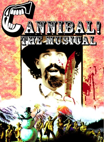cannibal_the_musical_poster_01.jpg (601 KB)