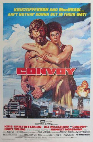 convoy_xlg.jpg (273 KB)