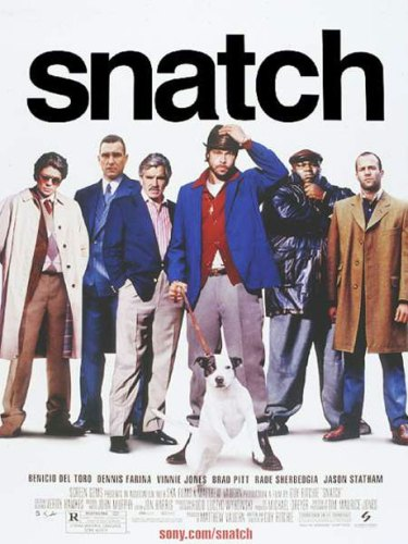 Snatch.jpg (69 KB)