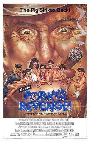 porkys_revenge.jpg (65 KB)