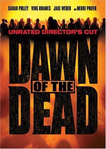 dawn_of_the_dead_verdvd.jpg (47 KB)