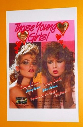 Traci_Lords_Those_Young_Girls.jpg (60 KB)