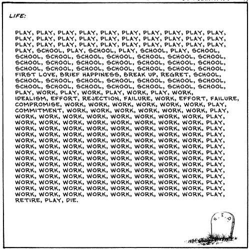 life-explained.jpg (90 KB)