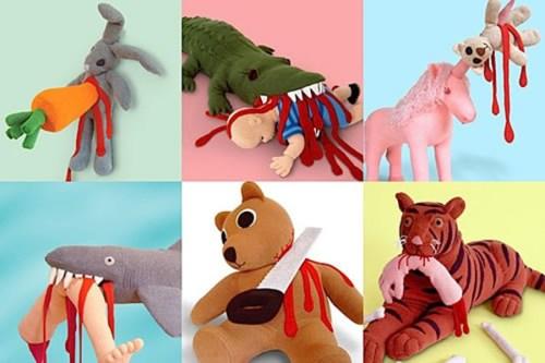 cuddly-toys-of-death.jpg (103 KB)