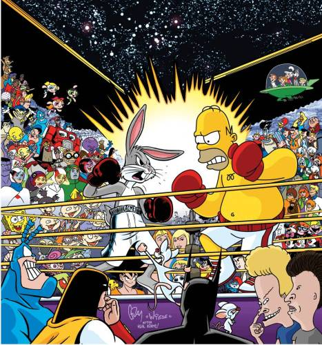 epic-boxing.jpg (266 KB)