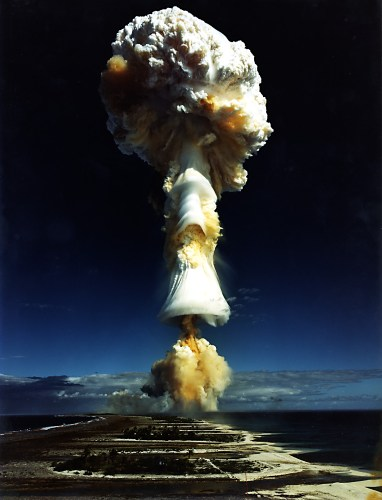 a-bomb-large.jpg (331 KB)