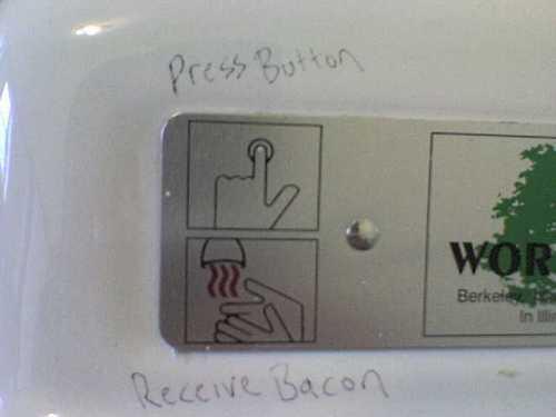 bacon.jpg (16 KB)