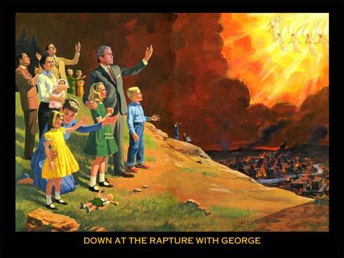Rapture12.jpg (255 KB)