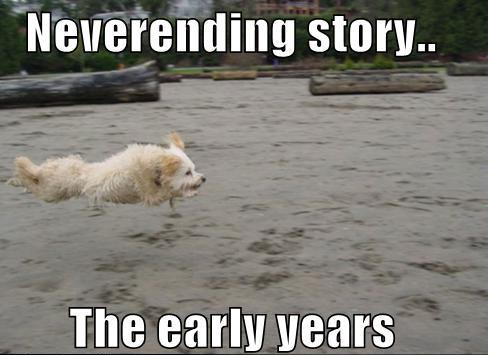 neverending-story-the-early-years.jpg (30 KB)