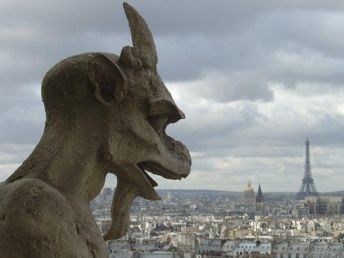 Paris_Gargoyle.jpg (609 KB)
