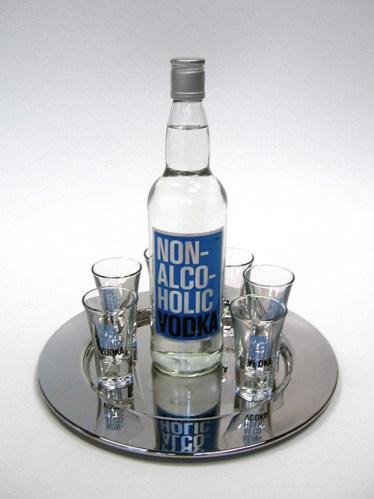 vodkatray.jpg (126 KB)