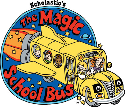 Magic-School-Bus.jpg (66 KB)
