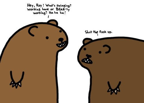 bearly.jpg (79 KB)