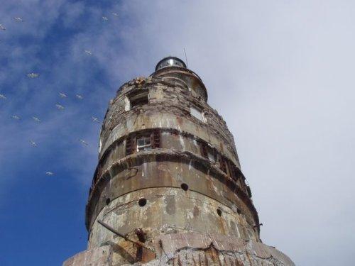 russian_lighthouse20.jpg (41 KB)