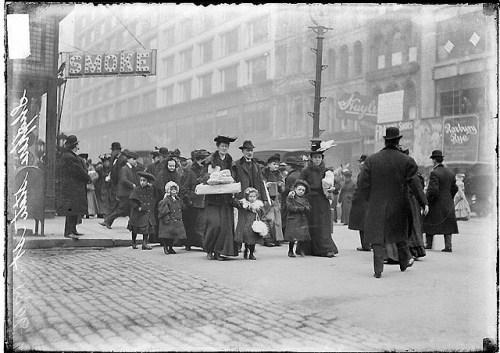 5252006State-Street-1906.jpg (81 KB)