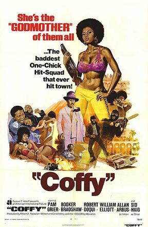 Coffy.jpg (33 KB)