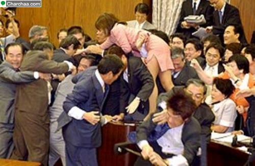 japaneseparliament1.jpg (33 KB)